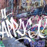 Il Rappuso - I condizionamenti del rap [Podcast 2/2/2015]