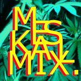 MMX Xmas Dub Bass Reggae Mixtape