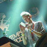 Miso Soup au Printemps de Bourges 2014 : impressions d'après festival ?