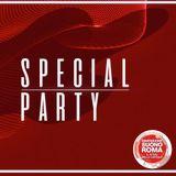 Special Party 22 marzo 2019