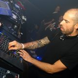 Chris Liebing - Ministry Of Sound Session 15.03.2002