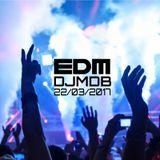 DJMDB EDM Mix