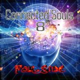 Connected Souls EP8 Mixed By Far-Side