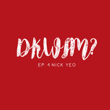 D'ya Know What I Mean? ep.4 Nick Yeo
