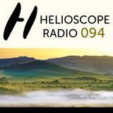 Helioscope Radio 094
