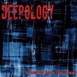 Deepology - by Igor Stojanovic