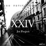 Jet Project - Les Petits Bruits Mix