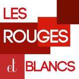 Rouges & Blancs : AOC x Diambars x Le Ber'Kail x Cook'it