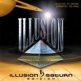 Belgian Rétronight @ Illusion dj JAN