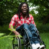 Ade Adepitan's 2011 Athletics Soundtrack