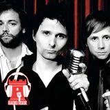 Scherzo Telefonico - Hai vinto i Biglietti per i Muse