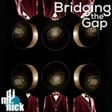 Bridging the Gap ~ September 14th, 2018: Steel Funk