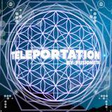 Teleportation (psybass, futurebass, hyperchill, glitch, psystep)