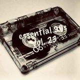 essential 90s VOL.23