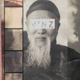 Analysis Techno Movement # 59 | V'NZ [Milk My Bee] (12-05-18)