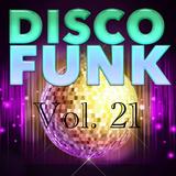 Disco-Funk Vol. 21