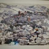 Las Tardes con JAVIER SALABERRI - Limón y Alhambra