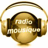 week 42 radio mousique