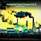 Industrial Hard Trance Vol 2