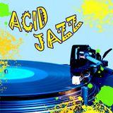 Acid Jazz Archives Vol. 7