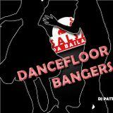 Salsa Dancefloor Bangers
