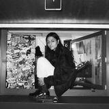 SOS Radio w/ Sofie Fatouretchi - 12th November 2014