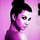 Natalie Brogan best of 2011 Mix
