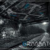 Gramaton-Gaudium Mix