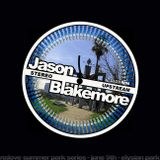 Jason Blakemore - Moshpit Ballet