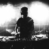 Exclusive Mix 29: Faisal