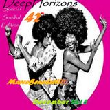 DeepTech Soulful Edition 42th