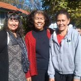 Suellyn Tighe - Grandmothers Against Removals NSW
