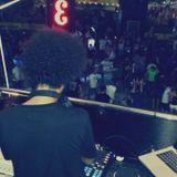 David Molina Live Set @FIB Benicassim Festival 2015 (19-07-15)