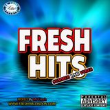 Fresh Hitz Summer RNB Vybes 2018 Mix