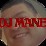 Emissão DJ MANÈ by WRTOP (7-3-2016)