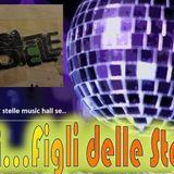 2 STELLE REGGIOLO DJ ANGELO REVIVAL 7 side B Reborn by FOOT