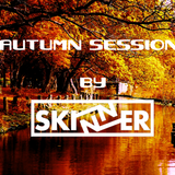Skinner - Autumn Session (Live Reconstruction from Pico2Stame @ Space Dance Club Kosice)