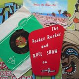 Pocket Rocket & Roll Show No16-15