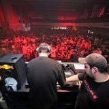 Makarov & Steen_LIVE_2015