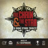 DJ Skipmode - The Chain And Starr (Tribute Mix)
