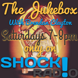 The Jukebox - 7/3/15