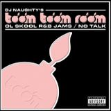 DJ NAUGHTY'S | BOOM BOOM ROOM | 90'S R&B SLOW JAMS