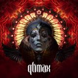 Qlimax 2016 Warm-up Mix