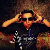 In Da Club #8 Mixed By Dj Albert- urban music