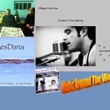 Music Around The World 25 p