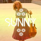 SUNNY Podcast #2