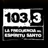 23 dic 13 Noticiero matinal Buenos Aires
