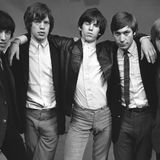 SYMPATHY FOR THE DEVIL.....SONGS OF THE ROLLING STONES