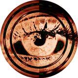 2003_Mix_Los_Senti