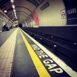 Mind The Gap - 1st November 2014 (Part2) - Kennet Radio